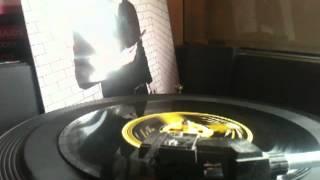 Watch Jack White Machine Gun Silhouette video