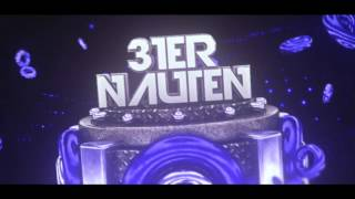 31erNauten Intro | By Dacho