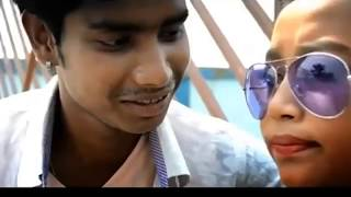 প্রেমিকা চো,দা  Bengali Short Film । High Risk । Romance . 18+