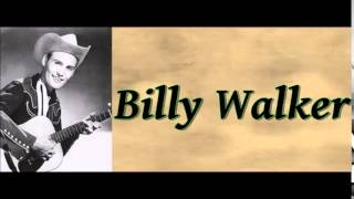 Watch Billy Walker Samuel Colt video