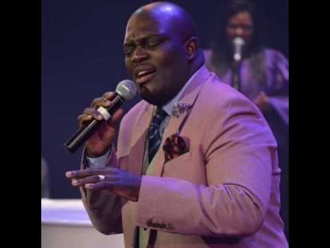 Namhla Nkosi Silindele (ETHEKWINI GOSPEL CHOIR feat: JILI JOE)