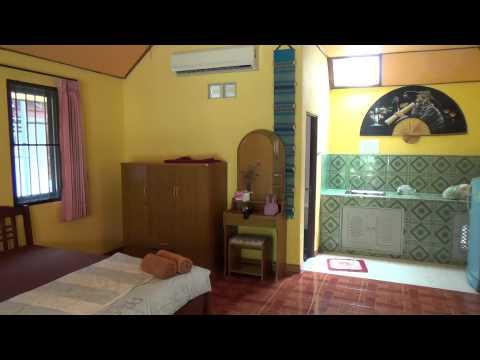 Rimuovere il bungalow a Padova a buon mercato