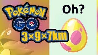 Die Suche nach Mampfaxo, Mantirps und Klingplim | Pokémon GO Deutsch #831
