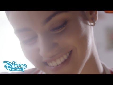 Előzetes   BIA   Disney Csatorna