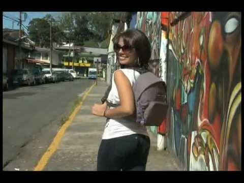 Bolsos Resral Costa Rica Reportaje Col. Summer Back To School /12