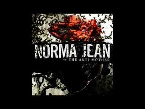 Norma Jean - Vipers Snakes And Actors
