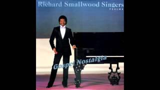 Watch Richard Smallwood God Is Worthy video