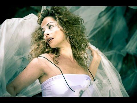 Pilar - Cherchez La Femme