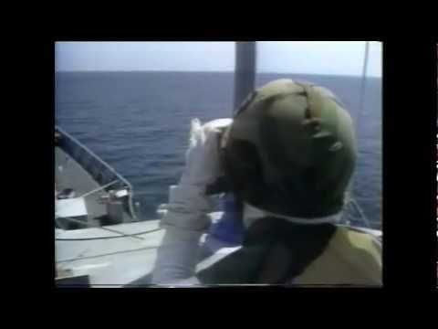 Iran - Iraq - United States (1987-88) (8 of 12)