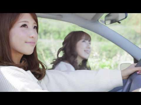KDS釧路自動車学校様 ドライバーになるということ