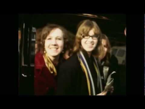 Byrds / Roger McGuinn - Eight Miles High / Rediscovered Clip (by EarpJohn)