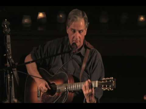 Geoff Muldaur - Just A Little While