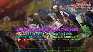 JURAGAN EMPANG juraganVersi orgen tunggal Lampung Timur dangdut koplo remix campursari tarling musik