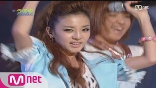 [STAR ZOOM IN] 2NE1 - Fire(Legendary Super Catchy Song Top5) 151012 EP.36