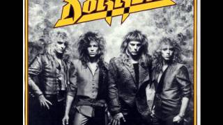 Watch Dokken I Remember video