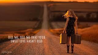 Download Lagu Dallas Caroline - Always On My Mind (Lyrics) Gratis STAFABAND