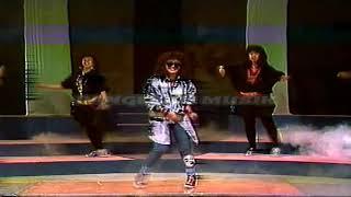 Atik CB - Aku (Selekta Pop Music Video & Clear Sound)