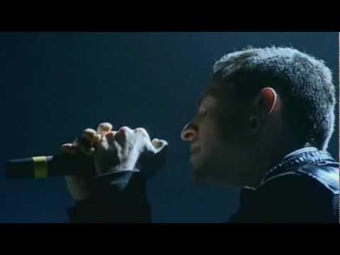 Linkin Park - My December (Live @ KROQ AAC '07) | Legendado em pt-BR