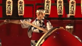 Japanese Taiko Drums Pro Series 1 9