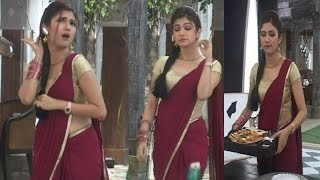 Bahu Hamari Rajni Kant--On Location | Full Episode | Life Ok