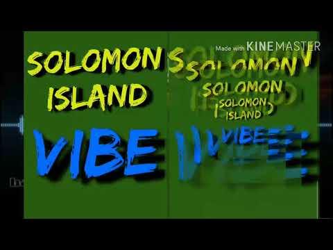 LOST IN YOU - MOSSA FT KEYON & JAHWAH_(PROD. BAKA SOLOMON)