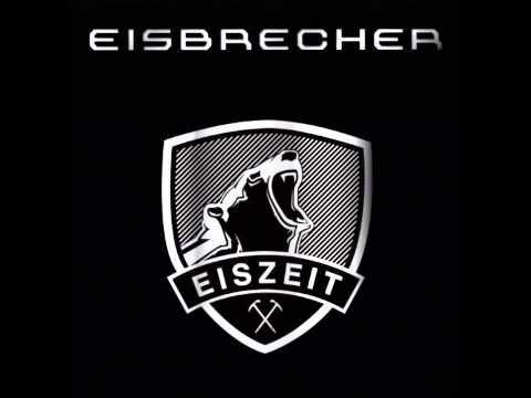 Eisbrecher - Bцse Mдdchen