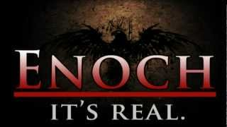 Video: Book of Enoch: Fallen Angels, Nephilim, Devils & Men