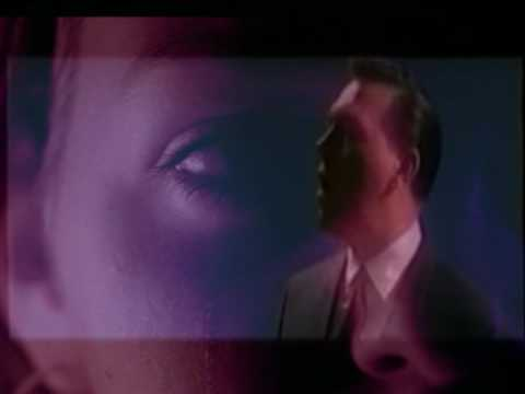 The Music Played - Matt Monro