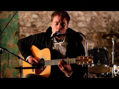 Far East Movement Rocketeer Acoustic   Pat Noonan MP3 & TABS Download HD