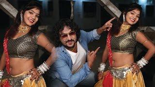 Dhool Pitale Raju Rawal Rakhi Rangili super hit rajasthani|| Latest Marwadi DJ 2016