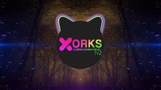 Tropkillaz Major Lazer Loko Feat Mc Kevinho Busy Signal L Trixx Reflip