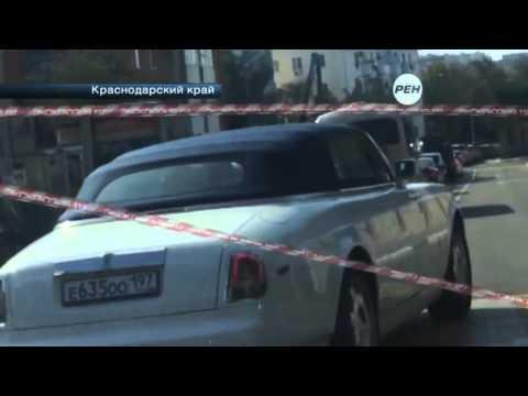 Суд не смог вынести приговор Жомарту Каменову за избиение врачей