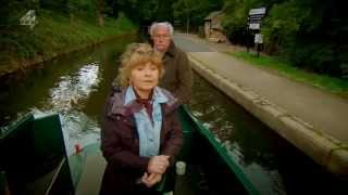 Great Canal Journeys Episode 3