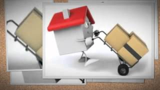 Stop Foreclosure Torrance | 866 500-0097 | Stop Torrance Foreclosure 90501 | Prevention | 90503