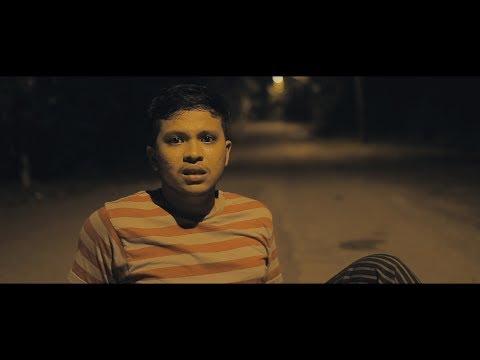 ONE NIGHT JOURNEY (Horror Short Film) 2017