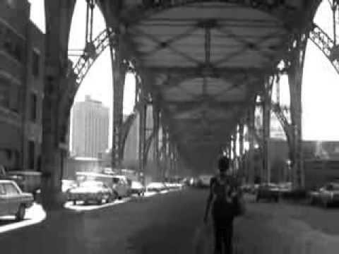 Adult Soul - Gladys Knight - I Said You Lied - 2000