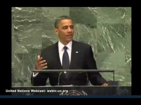 potus speech to 67th un general assembly 2012
