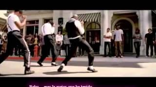 Ne Yo One In A Million Subtitulado en Espa ol YouTube
