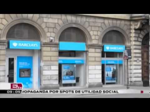 13 02 2014 Barclays recortará 12,000 empleos provocando la furia de sus sindicatos   Dinero con Darí