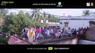 download lagu Dushera Fight Siva Not Out  Hero No1  gratis