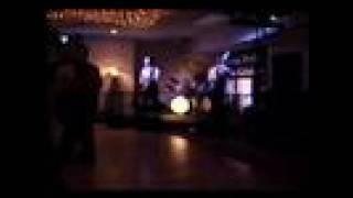 Watch Little Richard Well Alright! video