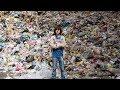 Экологические проблемы будущего mp3