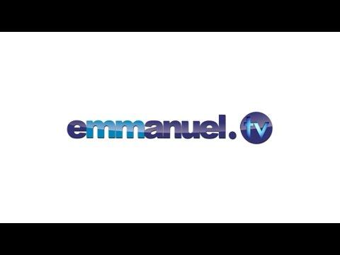 Emmanuel TV - LIVE Streaming