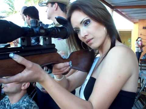 JESSICA SHOOTING