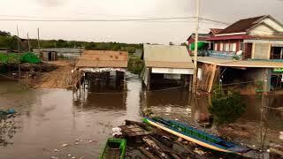 Kam pong khlang 2018-08-15