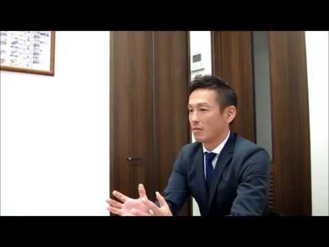 【葬儀経営.com】株式会社 都島葬祭専務取締役 北田瑞紀様