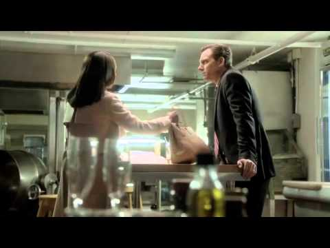 Scandal {Olitz} Season Finale Sneak Peek: Olivia Pope Use Your Super Powers