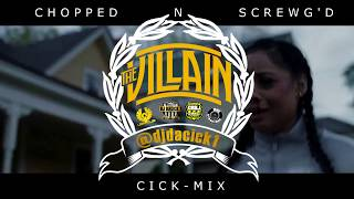 Lil Donald 34 Do Better 34 Wshh Exclusive Official Music Audio Chopped N Screwg 39 D Screwed