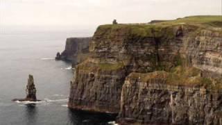 Canan nan Gaidheal - Catherine-Ann MacPhee