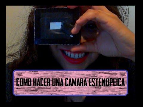 cámara web escolta piel oscura